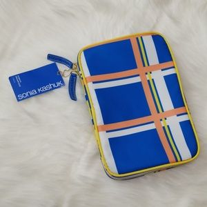 Sonia Kashuk Cosmetic Case!